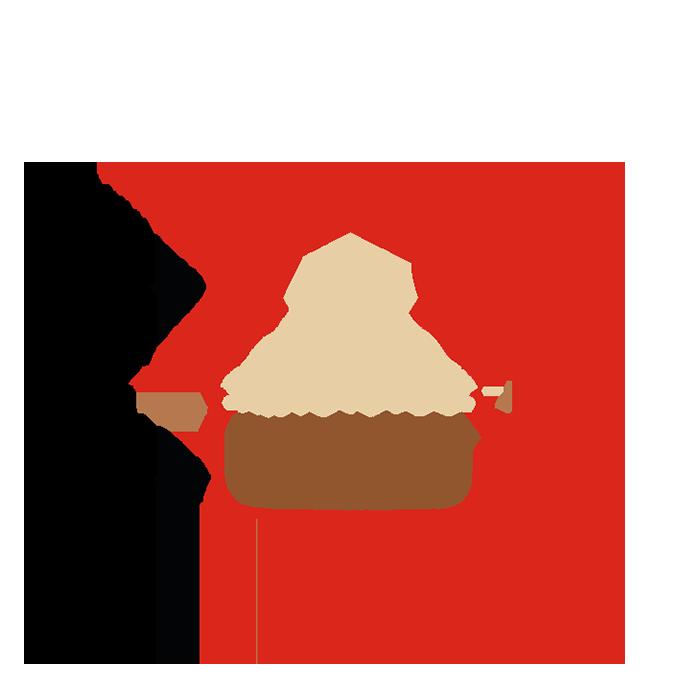 Macchiato diagram