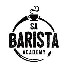SA barista academy logo