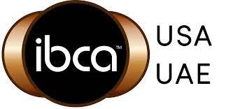 ibca logo