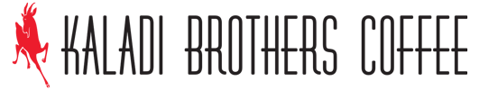 kaladi logo