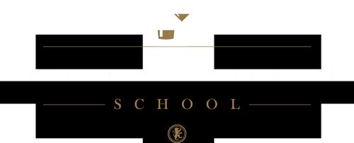 national bartending school